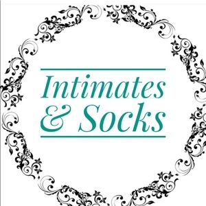 Accessories - 🍃Intimates & Socks🍃